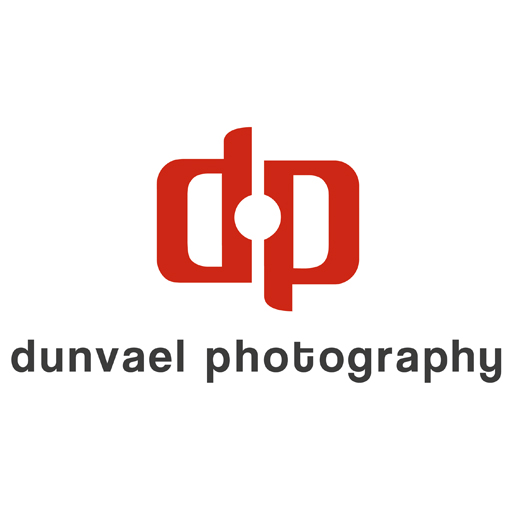 Dunvael Photography Blog